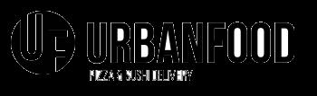 Суши-сеты с бесплатной доставкой от 19,90 руб/до 1700 г от Urbanfood.by!