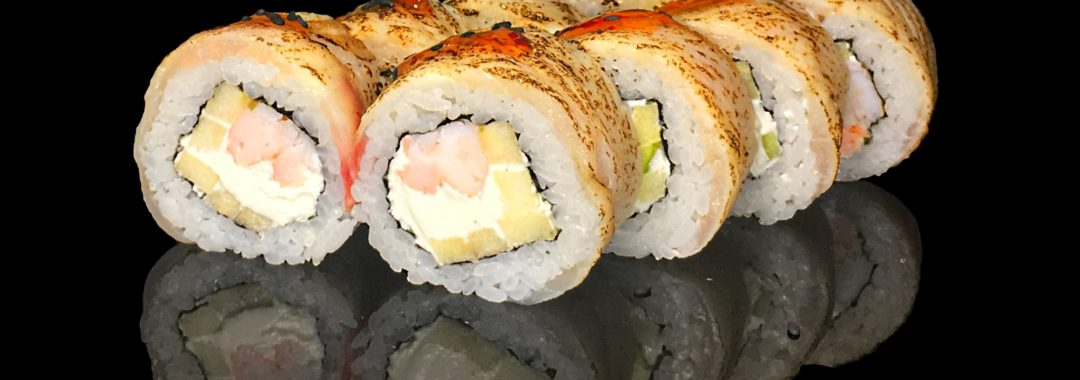 london_sushi_urbanfood