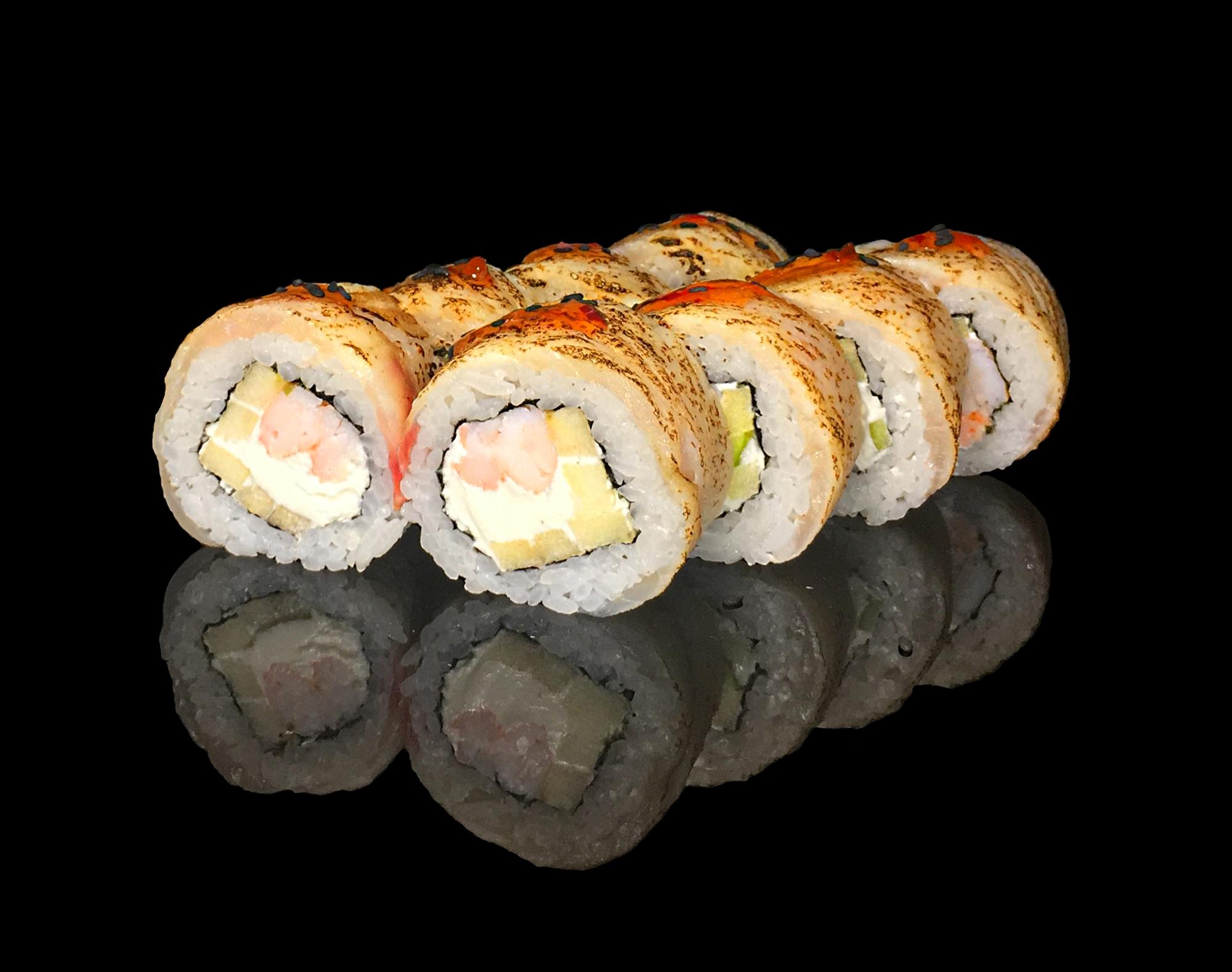 london_sushi_urbanfood
