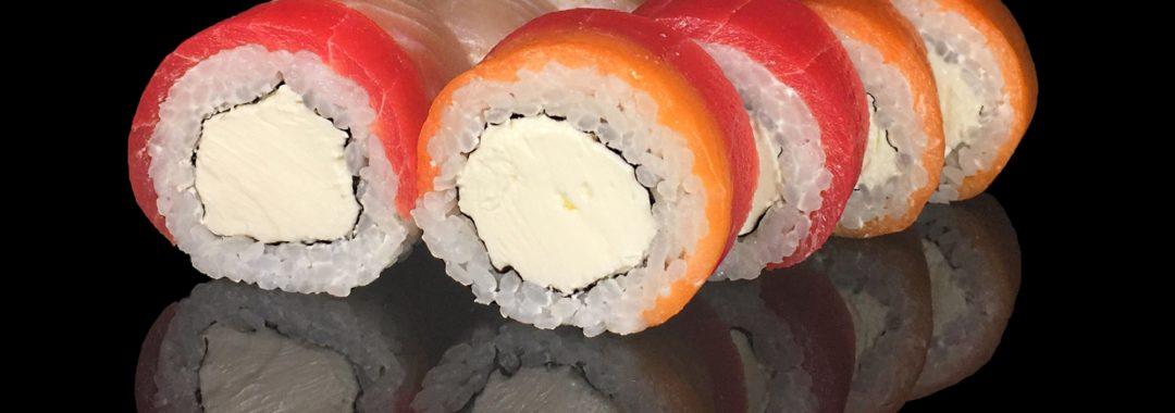 osaka_urbanfood