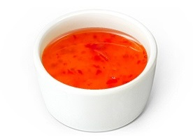 chili_sladkii_urbanfood_minsk