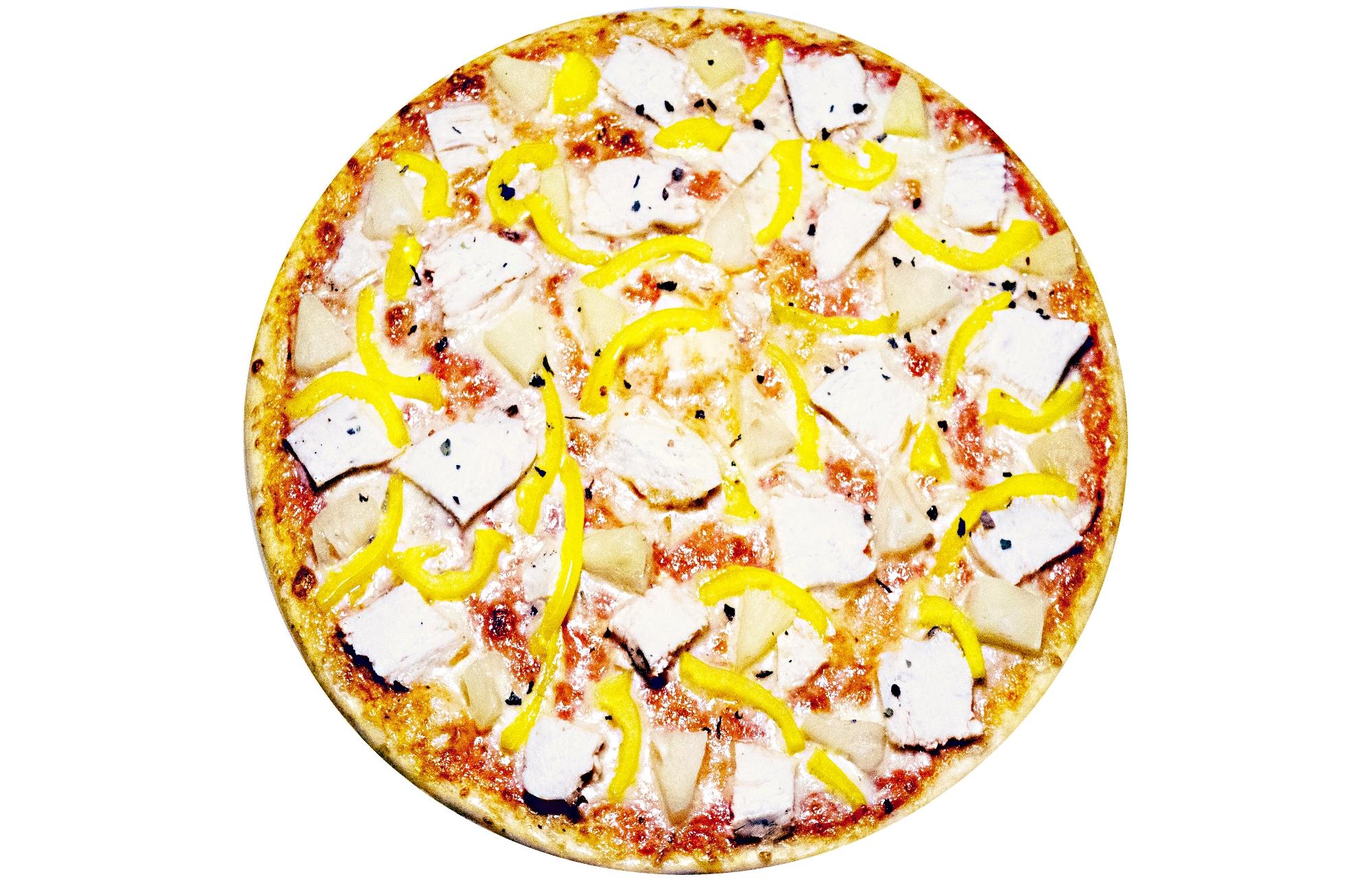 palermo_pizza_urbanfood_by
