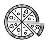pizzalogo_urbanfood