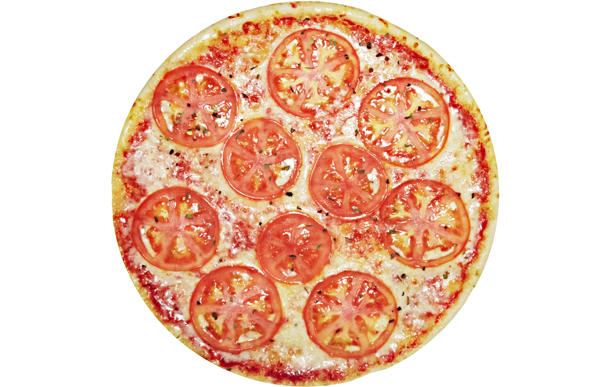 verona_pizza_urbanfood_by