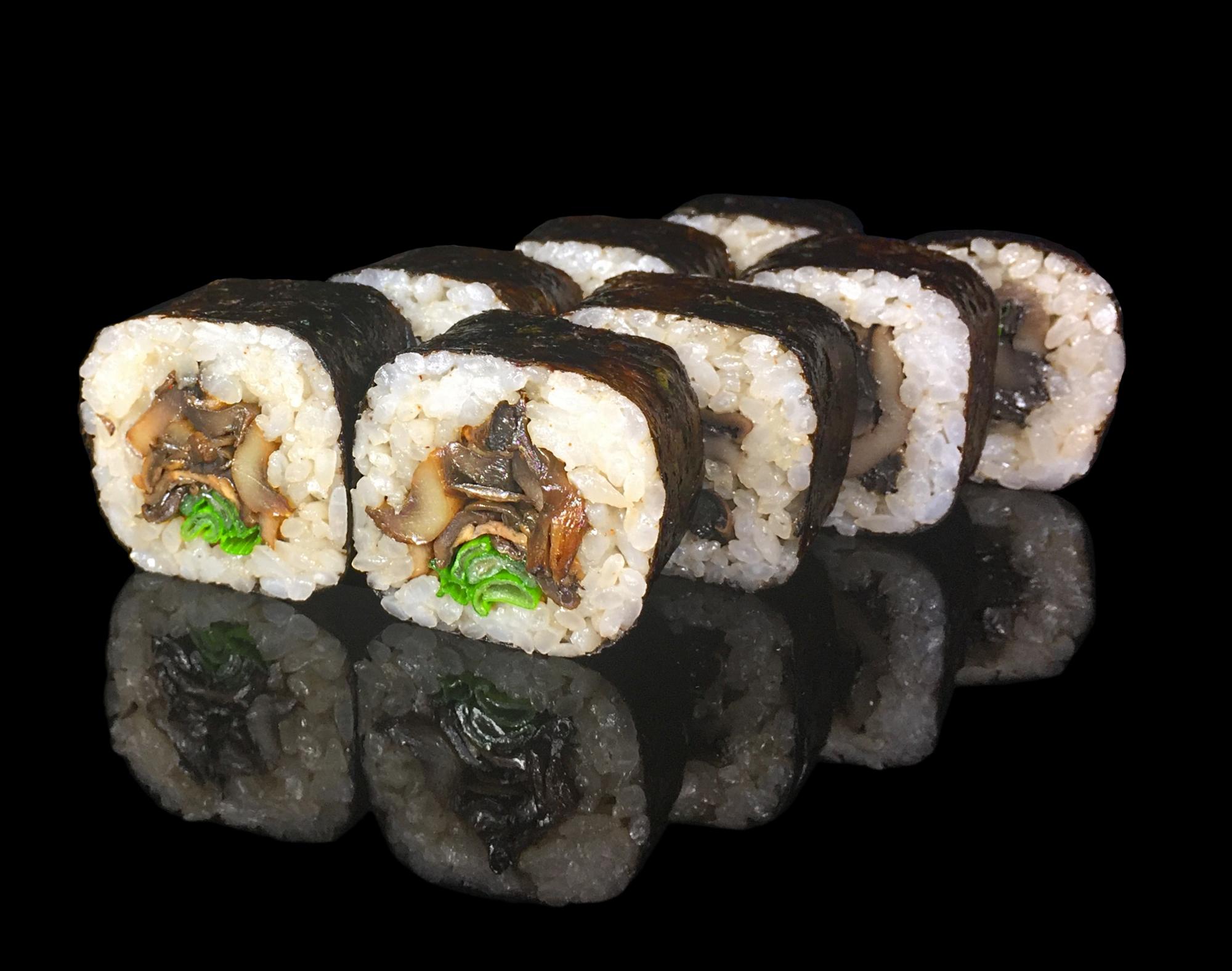 ottava_roll_sushi_urbanfood_minsk