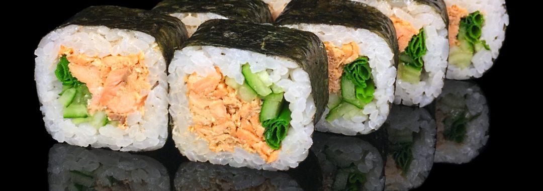sidney_roll_sushi_urbanfood_minsk