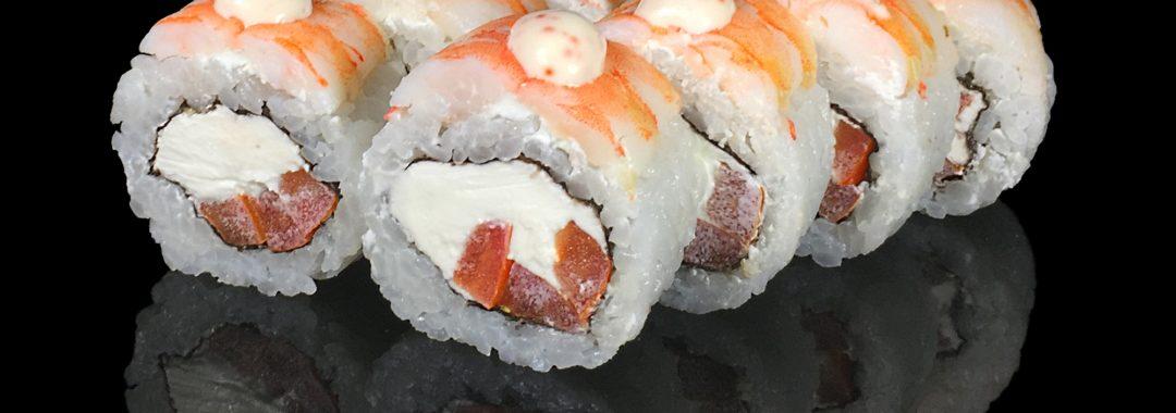 monako_roll_urbanfood_minsk_урбанфуд_суши