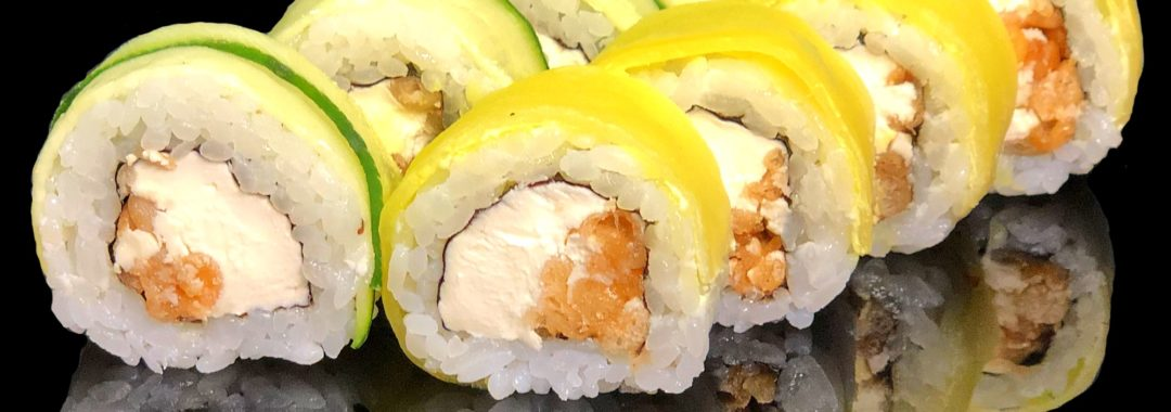 urbanfood_minsk_sushi