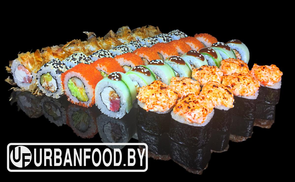 urbanfoodby_familyset_sushi
